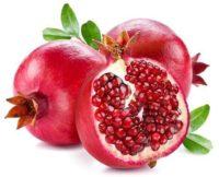 fresh-pomegranate-500x500